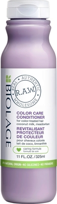 Biolage R.A.W. Color Care Conditioner - 325 ml