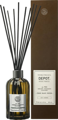 No.903 AMBIENT FRAGRANCE DIFFUSER fresh black pepper - 200 ml