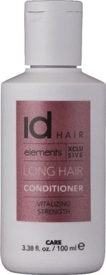 Elements Xclusive Long Hair Conditioner - 100 ml