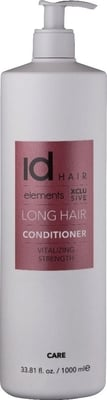 Elements Xclusive Long Hair Conditioner - 1.000 ml