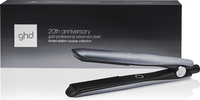 GHD Gold Couture Styler - 1 Stk