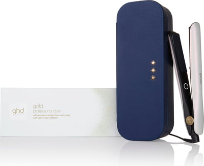 GHD Gold® wish upon a star Styler - 1 set