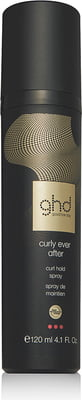 GHD Heat Protection Styling Curly Ever After - 120 ml