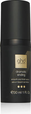 GHD Heat Protection Styling Dramatic Ending - 30 ml
