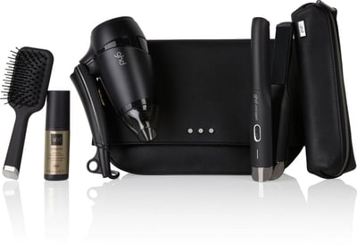 GHD On the Go Gift Set - 2021  - 1 set