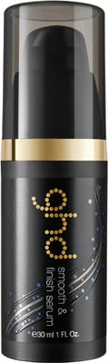 GHD Smooth & Finish Serum