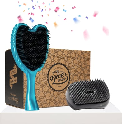 "Great Lengths Geschenkset ""Merry X-Mas No. 10"""