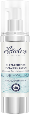ACTIVE HYALURON Multi-Perform Hyaluron Serum - 30 ml