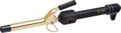 Hot Tools Professional 24k Gold Salon Lockenstab 19mm - 1 Stk