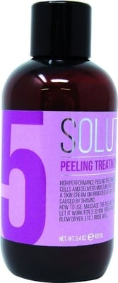 id Hair Solutions Nr. 5 Peeling - 100 ml
