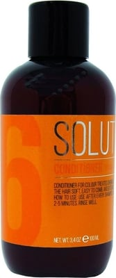 id Hair Solutions Nr. 6 Conditioner - 100 ml