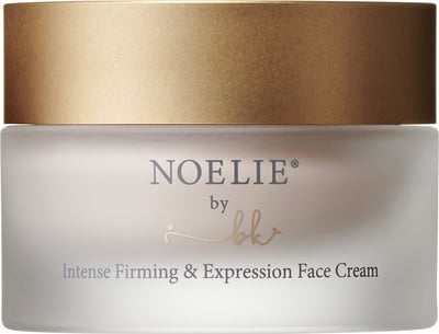 Intense Firming & Expression Face Cream - 50 ml