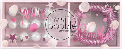 Invisibobble Sparks Flying Duo - 1 Stk