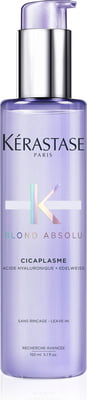 Kérastase Blonde Absolu Cicaplasm Leave-In