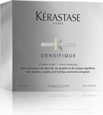 Kérastase Densifique Kur Woman - 30 ml