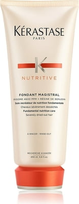 Kérastase Nutritive Fondant Magistral - 200 ml