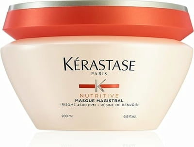 Kérastase Nutritive Masque Magistral, 200 ml - 200 ml