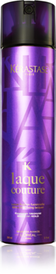Kérastase Purple Vision Laque Couture - 300 ml