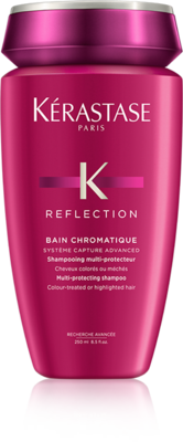 Kérastase Reflection Bain Chromatique - 250 ml