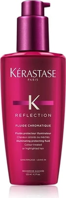 Kérastase Reflection Fluide Chromatique - 125 ml