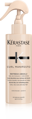 Kérastase Refresh Absolu - 190 ml