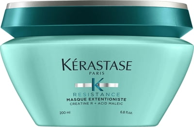Kérastase Resistance Extentioniste Masque, 200 ml - 200 ml