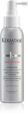 Kérastase Specific Stimulist Spray - 125 ml
