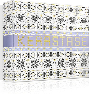 Kérastase XMAS Coffret Blond Absolu - 1 Set