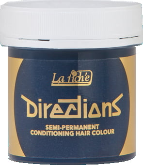 La Riche Directions Turquoise Directions - Turquoise