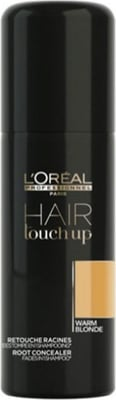 L'Oréal Hair Touch Up - blond