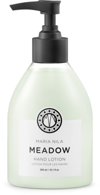 Maria Nila Hand Lotion Meadow - 300 ml
