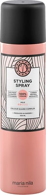 Maria Nila STYLING SPRAY - 400 ml