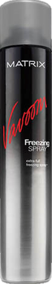 Matrix Vavoom Extra Freezing Spray - 500 ml