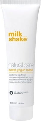 Milk Shake Active yogurt mask - 250 ml