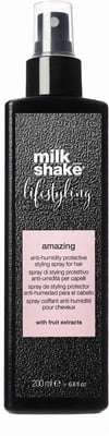 Milk Shake MS Lifestyling Amazing - 200 ml