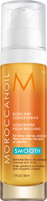 Moroccanoil Blow Dry Concentrate - 50 ml