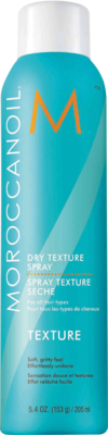 Moroccanoil Dry Texture Spray - 205 ml