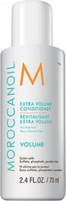 Moroccanoil Extra Volume Conditioner - 70 ml