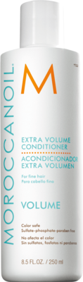 Moroccanoil Extra Volumen Conditioner - 250 ml