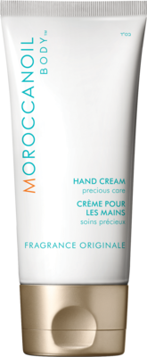 Moroccanoil Hand Cream - 75 ml