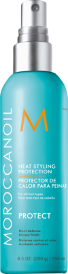 Moroccanoil Heat Styling Protection - 250 ml