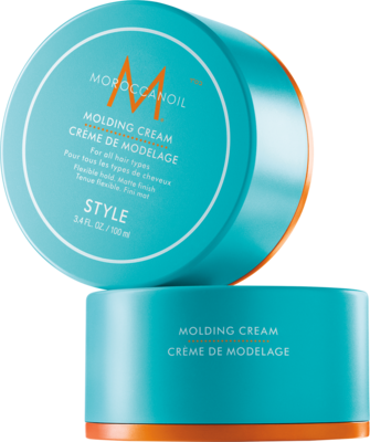 Moroccanoil Modeling cream - 100 ml