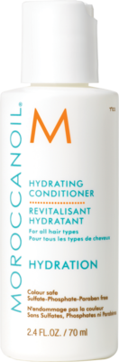 Moroccanoil Moisture conditioner - 70 ml