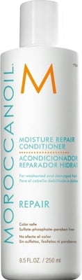 Moroccanoil Regenerierender Conditioner - 250 ml