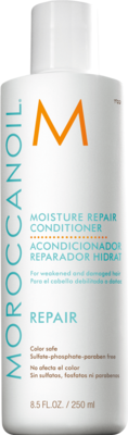 Moroccanoil Regenerierender Conditioner - 70 ml