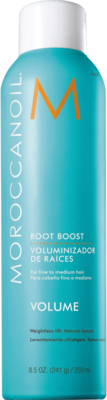 Moroccanoil Root Boost - 250 ml