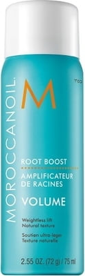 Moroccanoil Root Boost - 75 ml