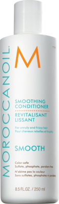 Moroccanoil Smoothing Conditioner - 250 ml