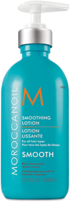 Moroccanoil Smoothing Lotion - 300 ml