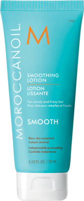 Moroccanoil Smoothing Lotion - 75 ml